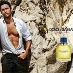 D&G Pour Homme - Dolce & Gabbana - Foto 4