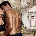 D&G Pour Homme - Dolce & Gabbana - Foto 3