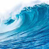 nota-olfattiva-Acqua di mare