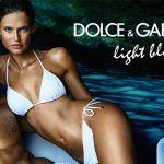 Light Blue Eau Intense Pour Homme - Dolce & Gabbana - Foto 3