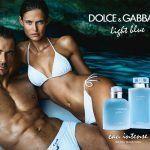 Light Blue Eau Intense - Dolce & Gabbana - Foto 4