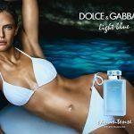Light Blue Eau Intense - Dolce & Gabbana - Foto 3