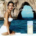 Light Blue - Dolce & Gabbana - Foto 3