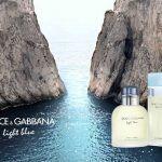 Light Blue Pour Homme - Dolce & Gabbana - Foto 2