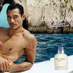 Light Blue Pour Homme - Dolce & Gabbana - Foto 1