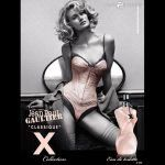 Classique X - Jean Paul Gaultier - Foto 3