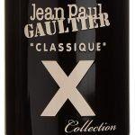 Classique X - Jean Paul Gaultier - Foto 2