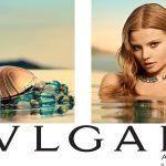 Aqua Divina - Bulgari - Foto 2