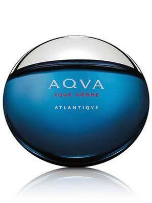 Aqua Pour Homme Atlantique - Bulgari - Foto Profumo