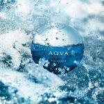 Aqua Pour Homme Atlantique - Bulgari - Foto 3