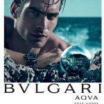 Aqua Pour Homme - Bulgari - Foto 3