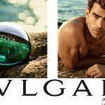Aqua Pour Homme - Bulgari - Foto 4