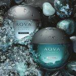Aqua Pour Homme Marine Toniq - Bulgari - Foto 4