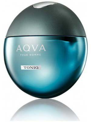 Aqua Pour Homme Toniq - Bulgari - Foto Profumo