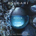 Aqua Pour Homme Toniq - Bulgari - Foto 4