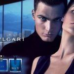 Blu Pour Homme - Bulgari - Foto 3