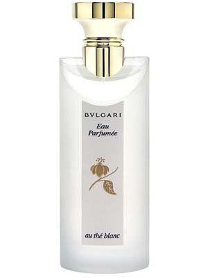Eau Parfumèe au Thè Blanc - Bulgari - Foto Profumo