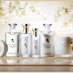 Eau Parfumèe au Thè Blanc - Bulgari - Foto 3