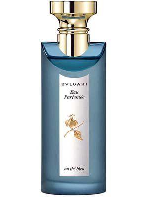Eau Parfumèe au Thé Bleu - Bulgari - Foto Profumo