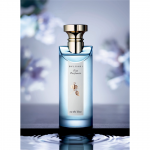 Eau Parfumèe au Thé Bleu - Bulgari - Foto 2