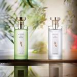 Eau Parfumèe au Thè Blanc - Bulgari - Foto 4
