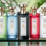 Eau Parfumèe au Thè Vert - Bulgari - Foto 2
