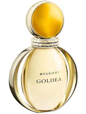 Goldea - Bulgari - Foto Profumo