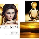 Goldea - Bulgari - Foto 4