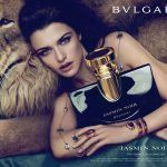 Jasmin Noir - Bulgari - Foto 4