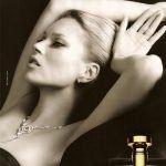 Jasmin Noir - Bulgari - Foto 3