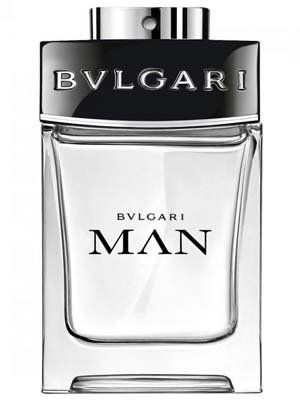 Bulgari Man - Bulgari - Foto Profumo