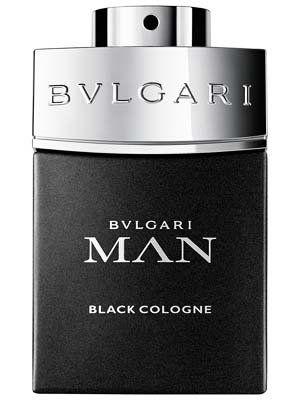 Man Black Cologne - Bulgari - Foto Profumo