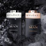 Man Black Cologne - Bulgari - Foto 3