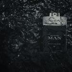 Man Black Cologne - Bulgari - Foto 4