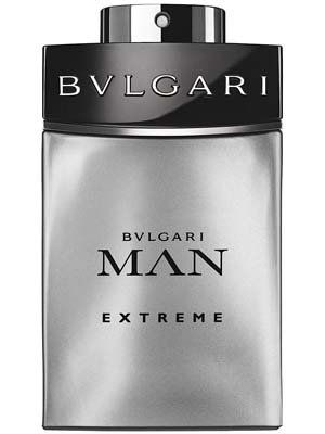 Man  Extreme - Bulgari - Foto Profumo