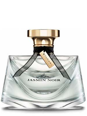 Mon Jasmin Noir - Bulgari - Foto Profumo