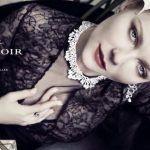 Mon Jasmin Noir L'Elixir - Bulgari - Foto 4