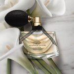 Mon Jasmin Noir L'Elixir - Bulgari - Foto 3