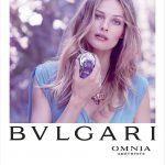 Omnia Amethyste - Bulgari - Foto 3