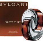 Omnia - Bulgari - Foto 3