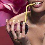 Omnia Pink Sapphire - Bulgari - Foto 4