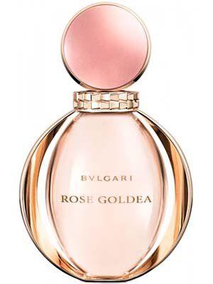 Rose Goldea - Bulgari - Foto Profumo