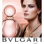 Rose Goldea - Bulgari - Foto 3