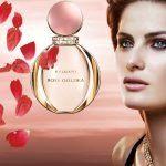 Rose Goldea - Bulgari - Foto 2