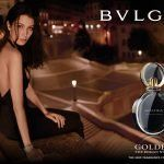 Goldea The Roman Night - Bulgari - Foto 4
