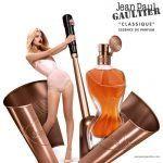 Classique Essence de Parfum - Jean Paul Gaultier - Foto 3