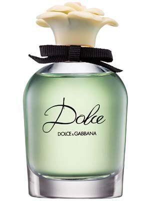 Dolce - Dolce & Gabbana - Foto Profumo