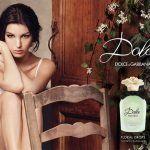 Dolce Floral Drops - Dolce & Gabbana - Foto 3