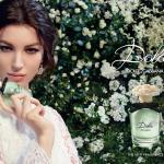 Dolce - Dolce & Gabbana - Foto 4
