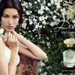 Dolce - Dolce & Gabbana - Foto 3